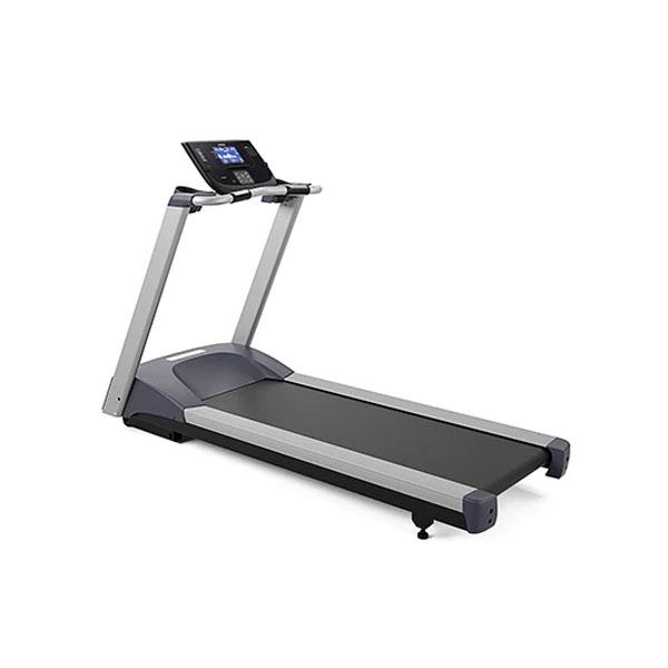 Precor 200 Line Treadmills