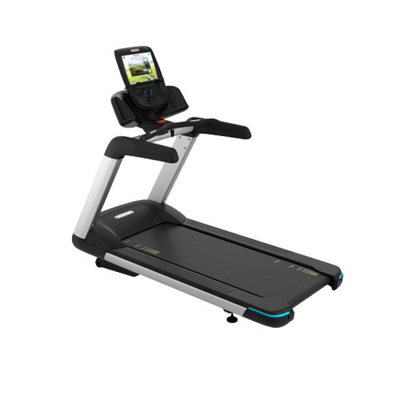 Precor 600 Line Treadmills