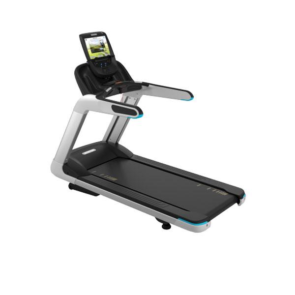 Precor 800 Line Treadmills