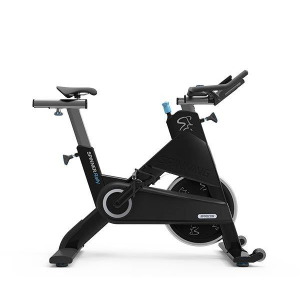 Precor Indoor Bikes - Available at Fitness 4 Home Superstore - Chandler, Phoenix, and Scottsdale, AZ