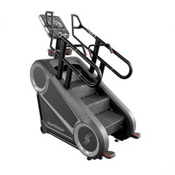 StairMaster 10G Stair Climber - Commercial