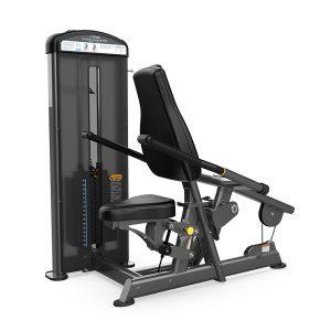 TRUE FUSE-1500 Triceps Pushdown