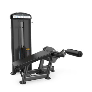 TRUE FUSE-1800 Horizontal Leg Curl