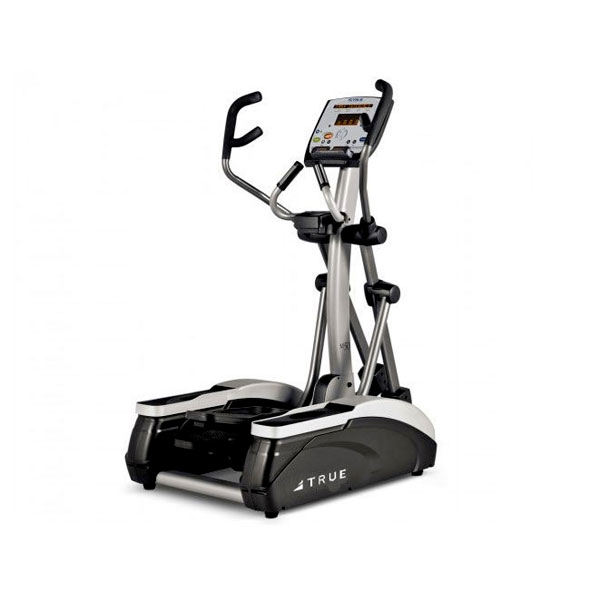 TRUE M Series Ellipticals