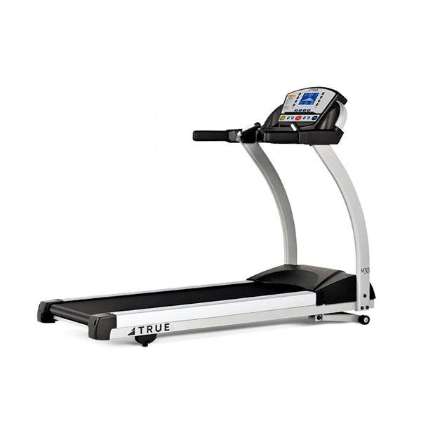 TRUE M Series Treadmills