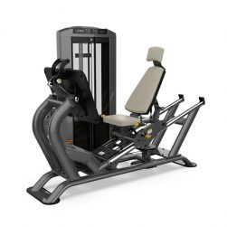 TRUE SPL-0300 Leg Press