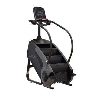 StairMaster Gauntlet 8G