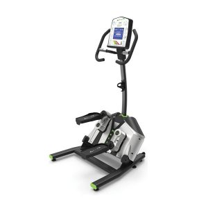 Helix H1000-3D Lateral Trainer
