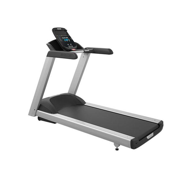 Precor 400 Line Treadmills