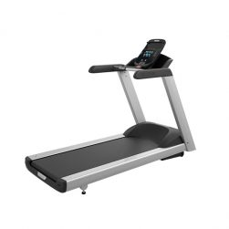 Precor TRM 425 Treadmill