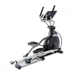 Spirit CE800 Elliptical