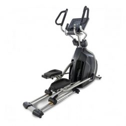 Spirit CE850 Elliptical