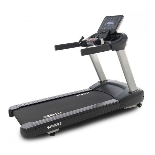 Spirit CT Series Treadmills