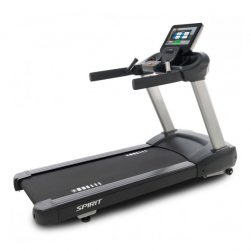 Spirit CT850ENT Treadmill