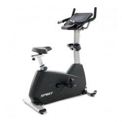 Spirit CU800 Fitness Bike