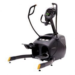 Octane LateralX Commercial Lateral Elliptical
