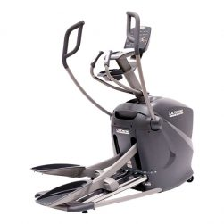 Octane PRO310 Commercial Cross Trainer