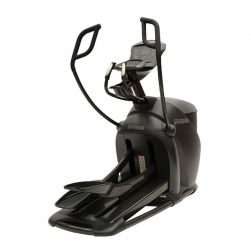 Octane Pro3700c Classic Commercial Cross Trainer
