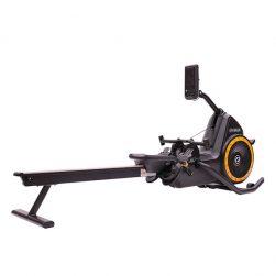 Octane Ro Commercial Rower
