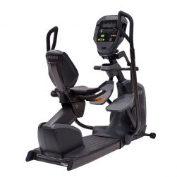 Octane xR6000 Commercial Recumbent Elliptical