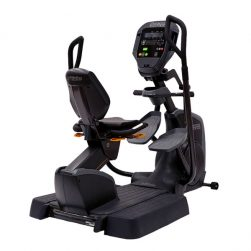 Octane xR6000s Commercial Recumbent Elliptical