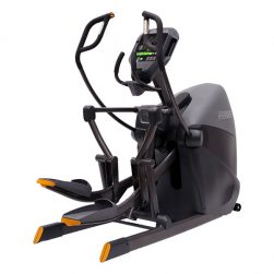 Octane XT-One Commercial Recumbent Elliptical