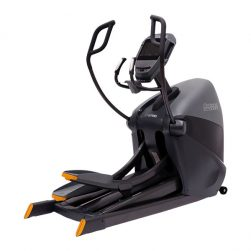 Octane XT3700 Commercial Cross Trainer
