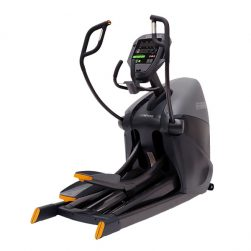 Octane XT4700 Commercial Cross Trainer