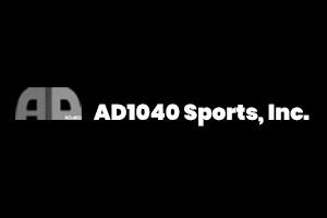 AD1040 Sports