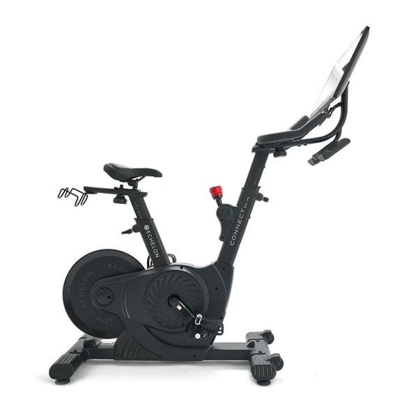 Echelon Connected Bikes - Available at Fitness 4 Home Superstore - Chandler, Phoenix, and Scottsdale, AZ