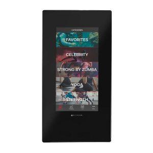 "Echelon Reflect 50"" Touchscreen Connected Fitness Mirror"