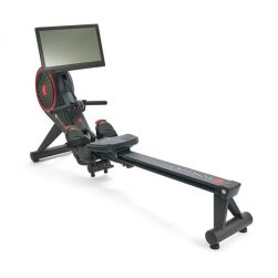 Echelon Row-s Connected Rowing Machine