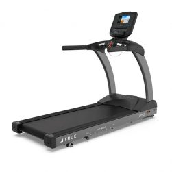 True 950 Treadmill